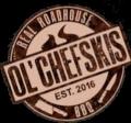 Ol'Chefski's BBQ | Cleveland's Best BBQ